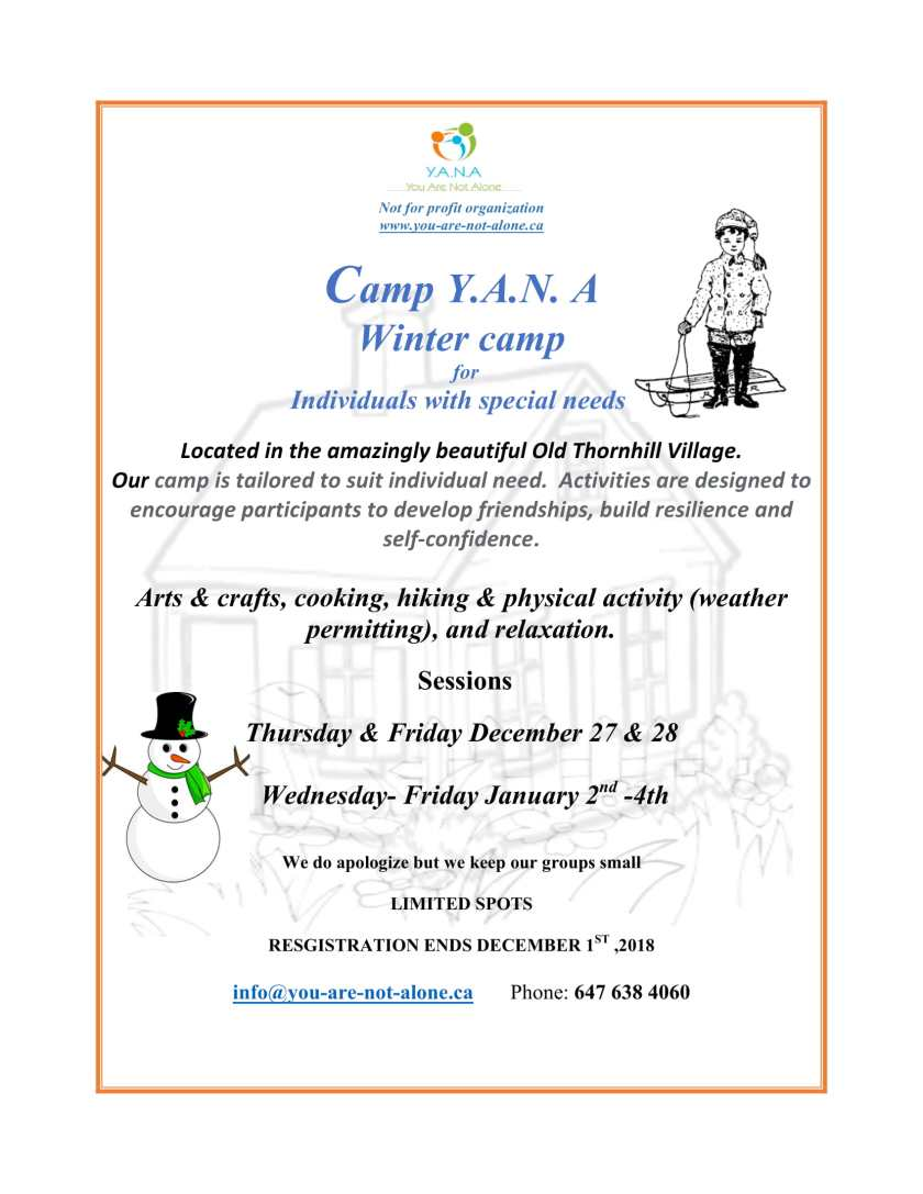 Winter Camp Flyer (1)-1