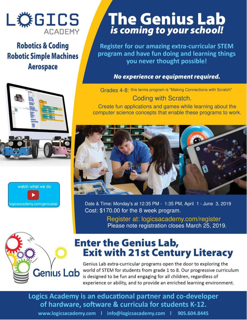 Robotics & Coding Club - Gr 4 to 8 - Wilshire Elementary School (5)-1