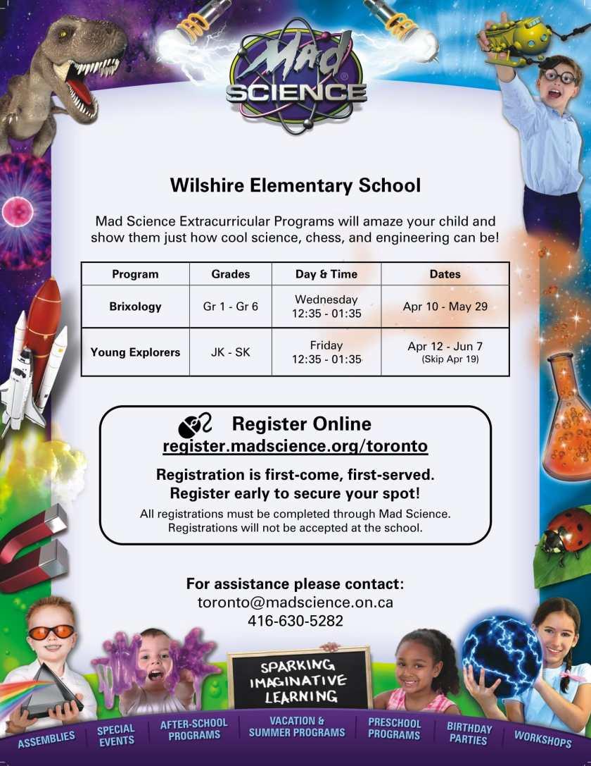 Wilshire - PDF-1