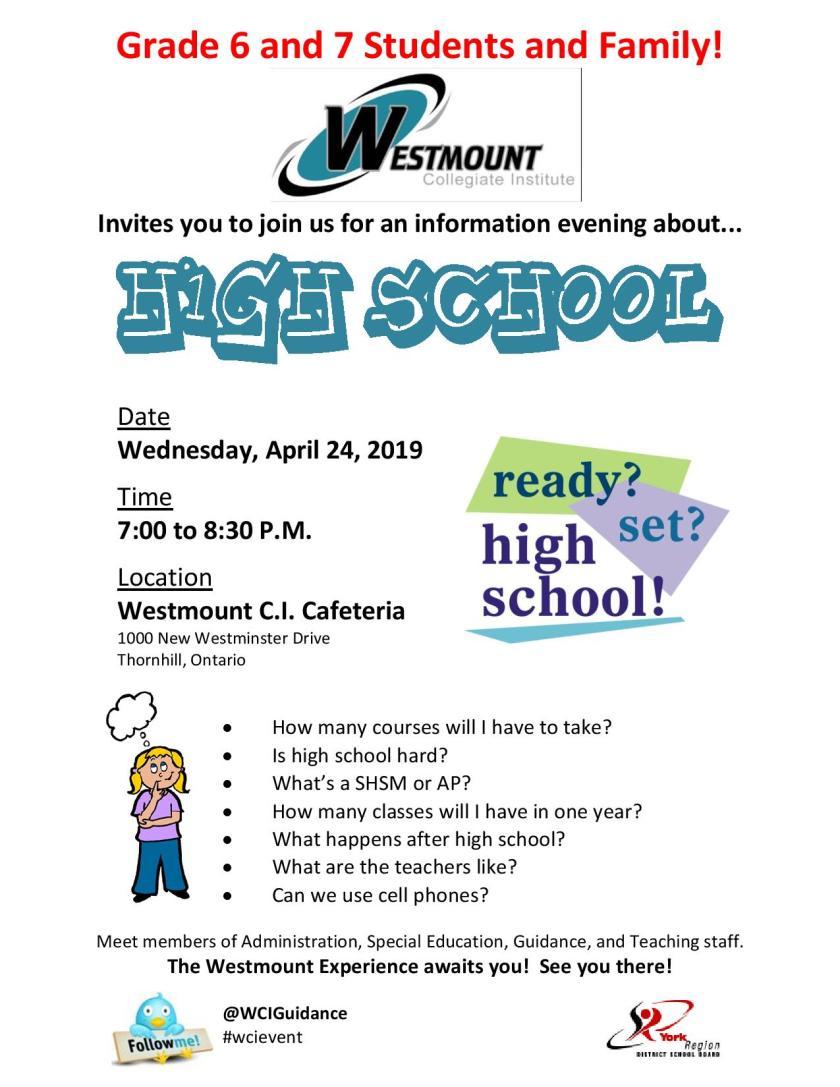 grade 6-7 info night 2019-page-001