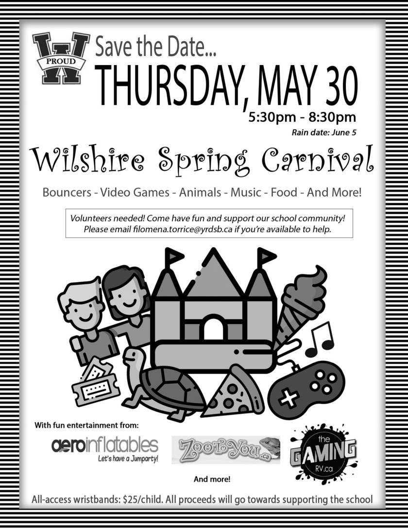 Wilshire-Carnival-2019-Save-The-Date-1