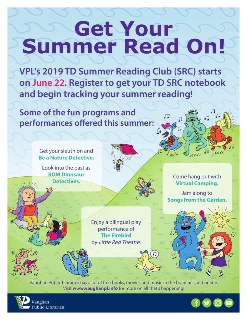 YRDSB_VPL Summer Activities full page-1