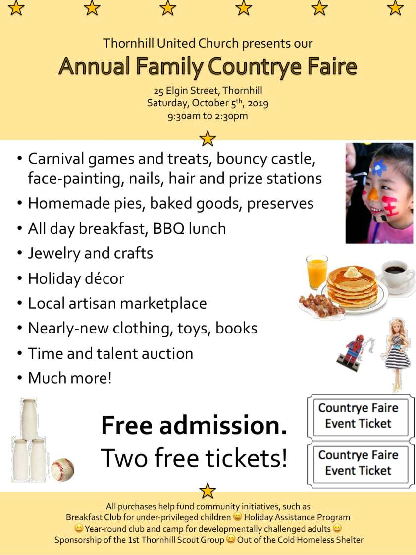 2019 Countrye Faire Flyer-1