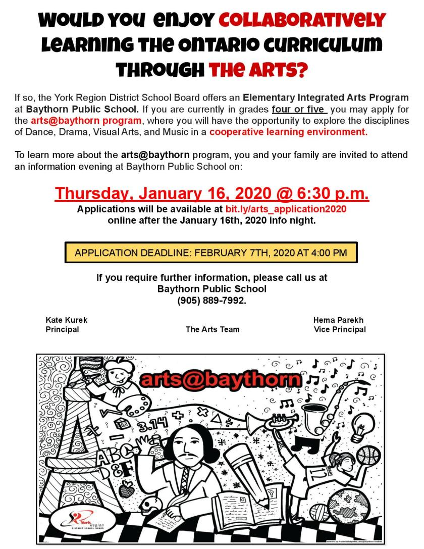 Arts Flyer 2020-page-001