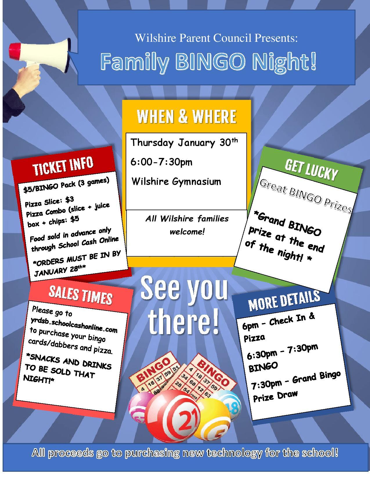 Bingo Night (4)-page-001