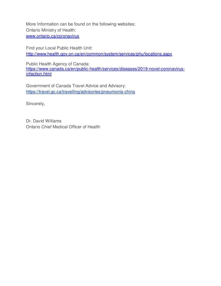 CMoH memo -Jan 27-page-003