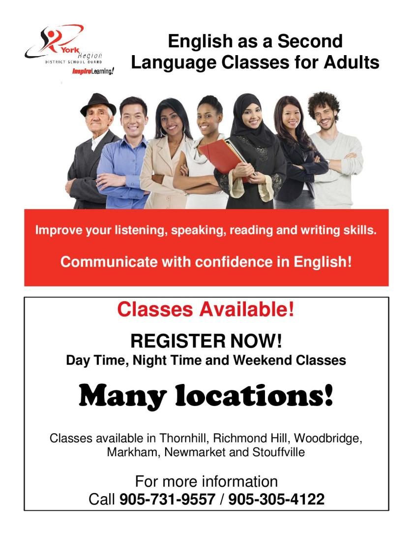 ESL Classes General Ad (1)-page-001