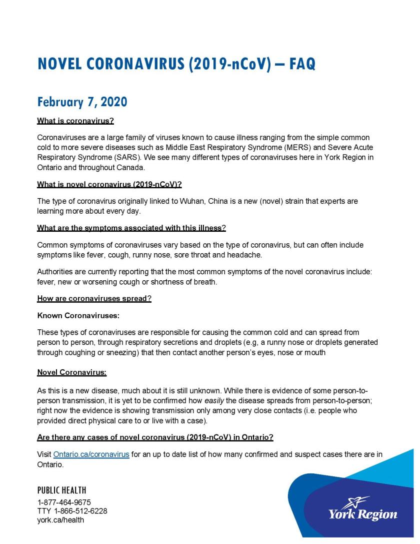 Novel-Coronavirus-2019-nCoV-FAQ-page-001