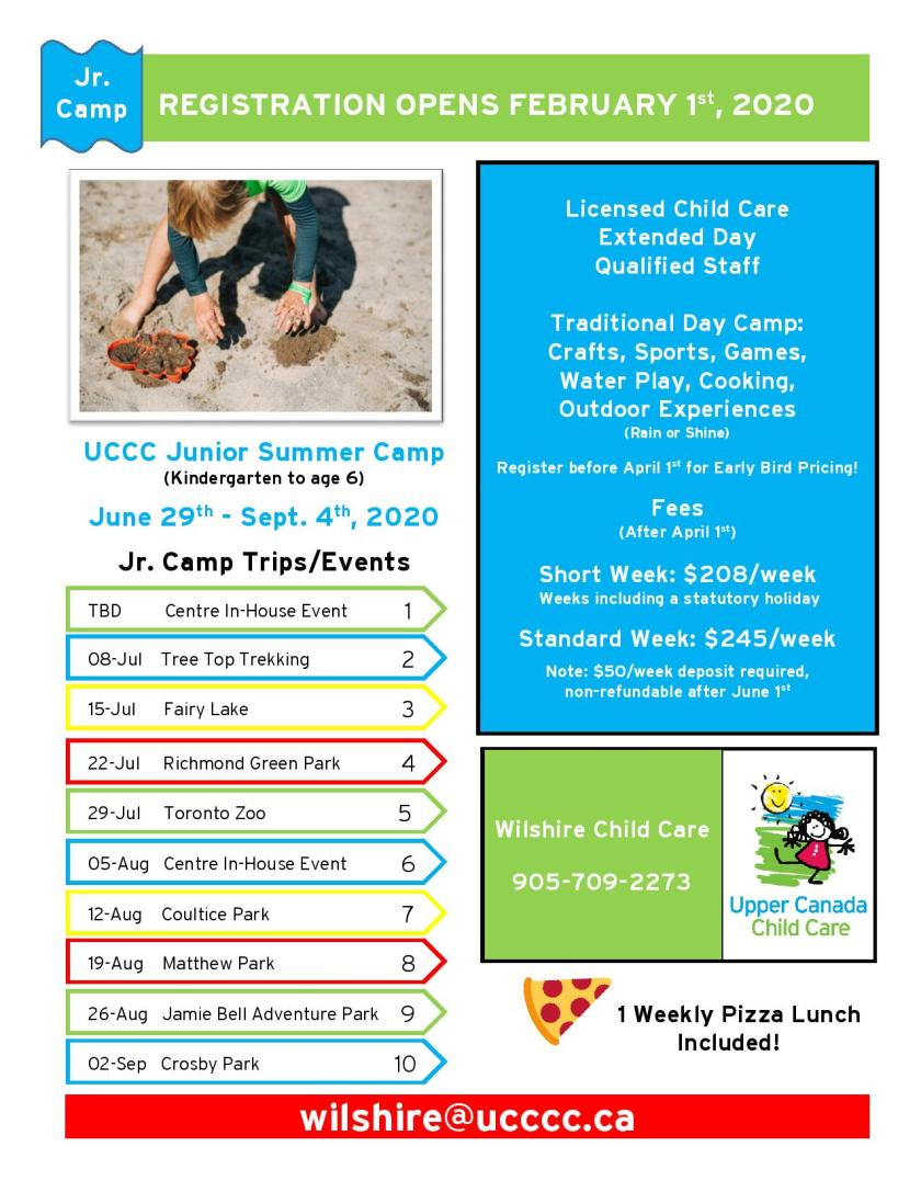 WCC Jr Summer Camp Flyer 2020 P1&2-page-001