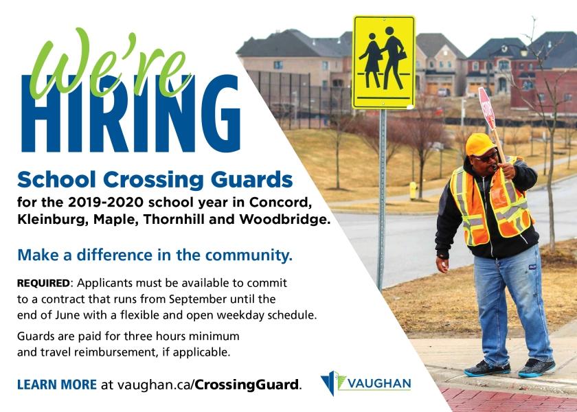 2019 CrossingGuardCard-7x5