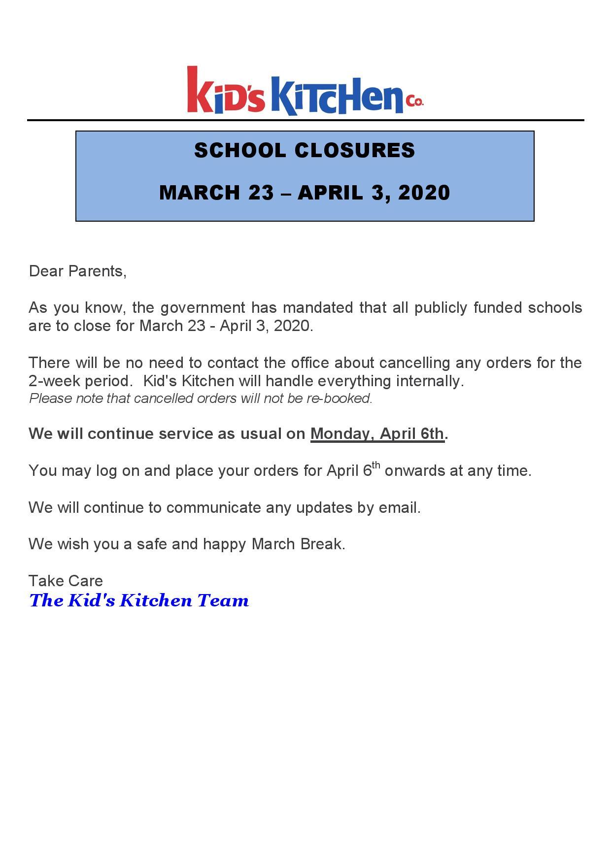School Closure Notice-page-001