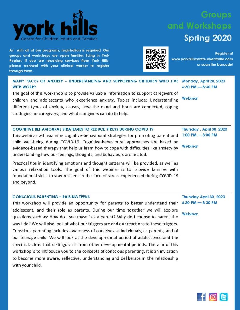 EXTERNAL COMMUNITY YH Bulletin Webinar Spring 2020 External (002)-page-001