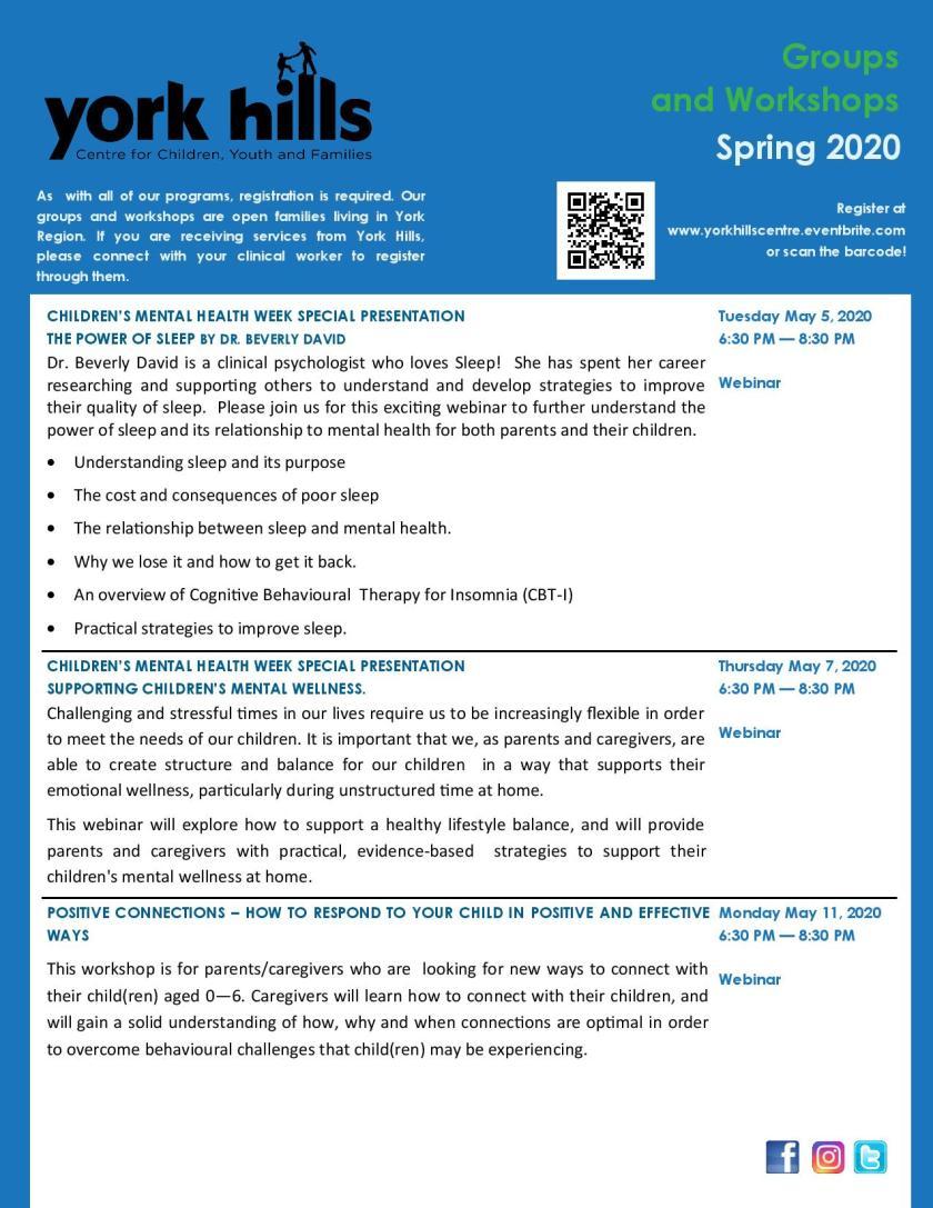 EXTERNAL COMMUNITY YH Bulletin Webinar Spring 2020 External (002)-page-002
