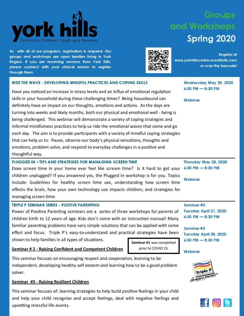 EXTERNAL COMMUNITY YH Bulletin Webinar Spring 2020 External (002)-page-004